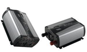 Cobra Portable Power Inverters With Usb Output From $29.99–$44.99 (refurbished)