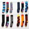 3-Pack of Happy Socks