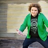 Fortune Feimster – Up to $15 Off VIP Package