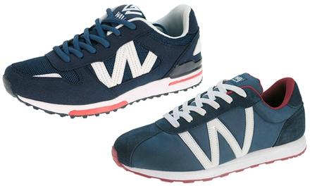 Zapatillas Beppi Teenager disponible en varios modelos y tallas por 29,90 €
