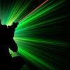 Up to 55% Off at Ultrazone Laser Tag