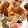 Up to 63% Off Wine Classes in Mission Viejo