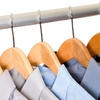 60% Off Dry Cleaning and Laundry Services