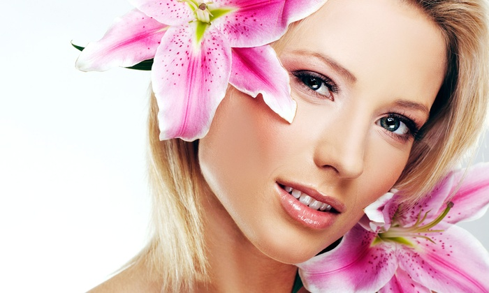 BodyCare - Victoria Park: $52 for a Medical-Grade Facial at BodyCare ($119 Value)