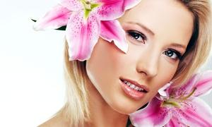 BodyCare: $44 for a Medical-Grade Facial at BodyCare ($119 Value)