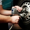Up to 53% Off Tire Rotation or Wheel Alignment