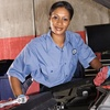 Up to 74% Off Brakes or Oil Change