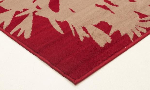 Unitex international groupon for International decor rugs