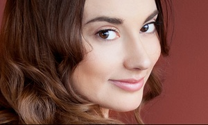 Vendesi Beauty & Wellness Center: Two or Four Microdermabrasion Treatments at Vendesi Beauty & Wellness Center (80% Off)