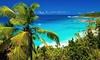 One Day Cruise To Bahamas Groupon