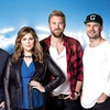 Lady Antebellum with Hunter Hayes