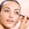 Up to 73% Off Microdermabrasions and Peels