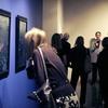 Rockford Art Museum – Up to 53% Off Membership
