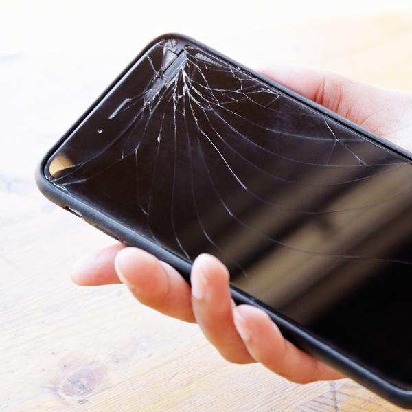 iPhone Screen Replacement - MetroPCS | Groupon