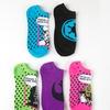 Star Wars Ladies' Socks (10-Pack)