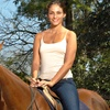 Up to 52% Off at Hixson Riding Academy