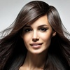 Up to 57% Off Cut, Keratin Treatment, or Both