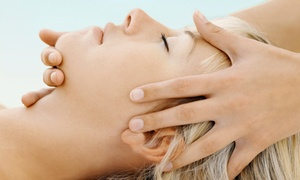 Rauch Chiropractic Life Center: Consultation and Massage at Rauch Chiropractic Life Center (Up to 78% Off)