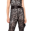45% Off Women's Clothing