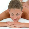Up to 55% Off Swedish Massage