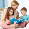 97% Off a Writing Children's Books Course
