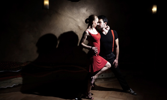 Salsa y Control - Allston - Commonwealth: $39 for a Six-Week Beginners Salsa Class at Salsa y Control - Allston ($70 Value)