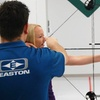 Up to 50% Off Archery-Range Outings