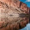 53% Off Grand Canyon Bus Tour
