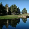Up to 55% Off at Elephant Rocks Golf Course