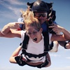 Up to 41% Off from Florida Skydiving Center