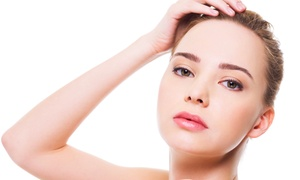 My Cosmetic Clinic: Anti-Wrinkle Injections on Two (From $149) or Three Areas (From $199) at My Cosmetic Clinic, Eight Locations