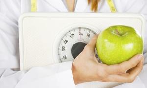 Dott. Luigi Giammarco: Visita di medicina estetica e nutrizionale, dieta personalizzata e 3 controlli (sconto fino a 67%)