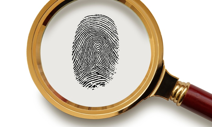 The Dinner Detective - Omni Jacksonville Hotel: $85 for a Murder-Mystery Dinner for Two with Souvenir Mugs from The Dinner Detective ($161.60 Value)