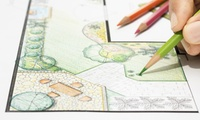 $19 for an Online Garden Design and Landscaping Course from E-Careers ($366 Value)