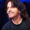Yanni – Up to 40% Off in Holmdel