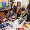 Up to 41% Off Art Party at Party with Matisse