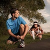The Zombie Run 5K – Up to 51% Off Entry
