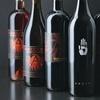 Arizona Stronghold Wine