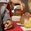 Up to 63% Off Bartending Course in Hyattsville