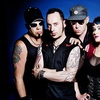 KMFDM – Up to 57% Off Concert