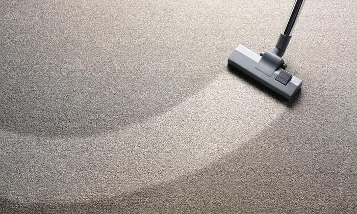 Johnston Carpet care - Lexington: $120 for $200 Worth of Rug and Carpet Cleaning — Johnston Carpet care
