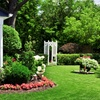 49% Off Lawn Fertilization and Weed Treatment