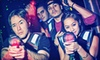 Up to 72% Off Laser Tag and Arcade Games in Duluth