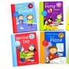 Children's First Experiences 6-Book Bundle