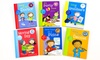 Children's First Experiences 6-Book Bundle