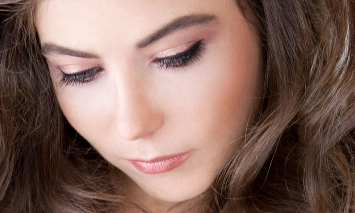 Laser Gentle - Waltham: Two or Four Microdermabrasions at Laser Gentle (Up to 77% Off)