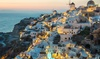 ✈ 11-Day Italy and Greece w/Air from Great Value Vacations