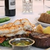 42% Off at The Golden Steer Steakhouse