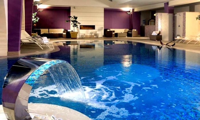 Hotel Spa Rimini Groupon