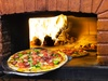 25% Cash Back at Golden State Pizza & Grill